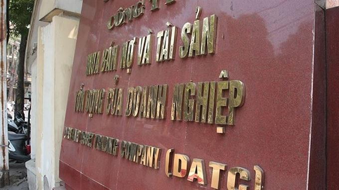 DATC được đề nghị tái cơ cấu các dự án yếu kém, thua lỗ - Ảnh 1