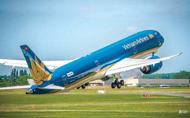 Loạt tập đoàn, tổng công ty lỗ lớn, Vietnam Airlines đứng đầu danh sách - Ảnh 1