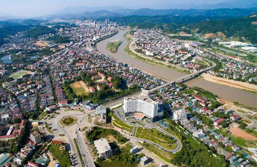 Lào Cai tìm nhà đầu tư 2 dự án khu đô thị mới nghìn tỷ  - Ảnh 1