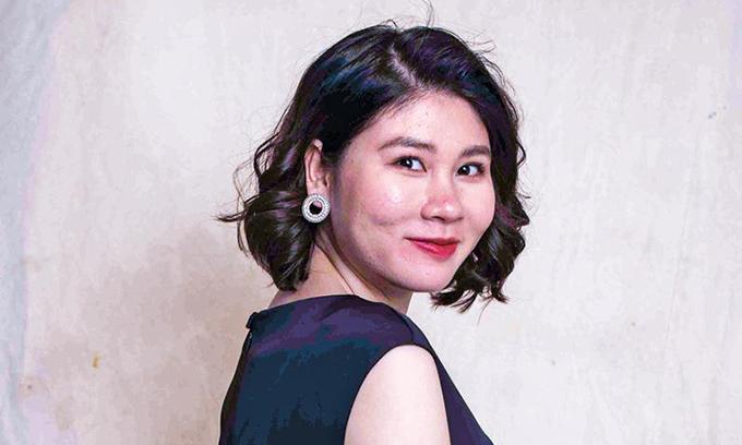 Ba startup trẻ người Việt bất ngờ được vinh danh trên Tạp chí Forbes danh tiếng  - Ảnh 3