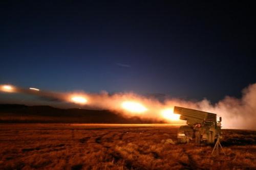 Nga công bố thông tin chi tiết về vụ tấn công căn cứ Hmeimim - Ảnh 1