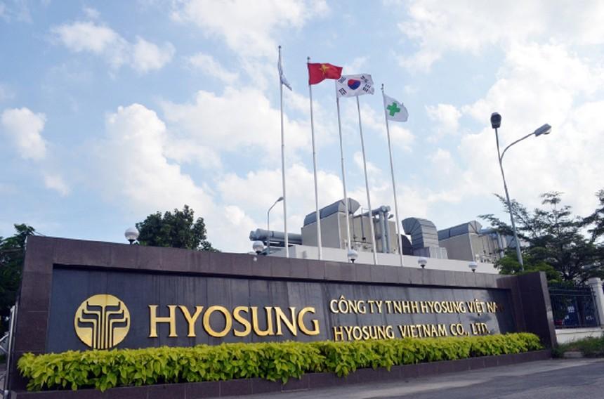 """Đề xuất xây khu công nghệ cao vốn đầu tư """"siêu khủng"""" 150 triệu USD cạnh sân bay Long Thành - Ảnh 1"""