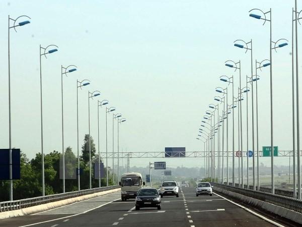 Lộ diện 18 liên danh đủ điều kiện dự thầu cao tốc Bắc – Nam - Ảnh 1