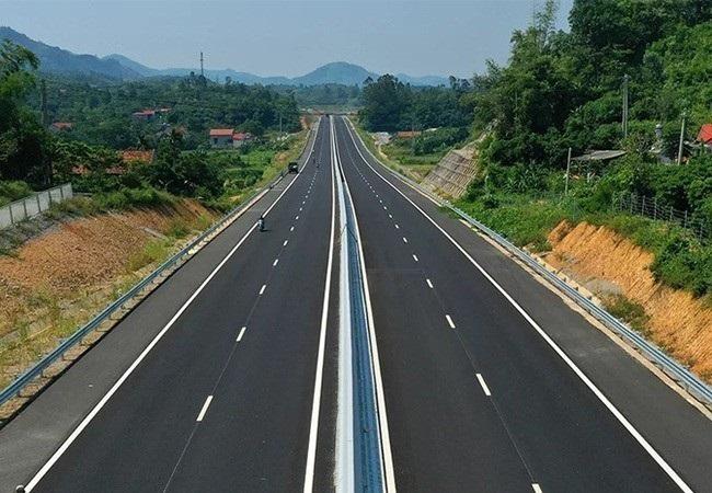 Bộ GT-VT kiến nghị đầu tư cao tốc Hà Tiên - Rạch Giá - Bạc Liêu hơn 33.000 tỷ trước năm 2030 - Ảnh 1