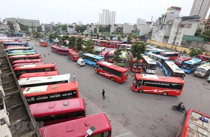 AEON MALL Việt Nam muốn làm dự án bãi đỗ xe kết hợp trung tâm thương mại trị giá 280,7 triệu USD - Ảnh 1