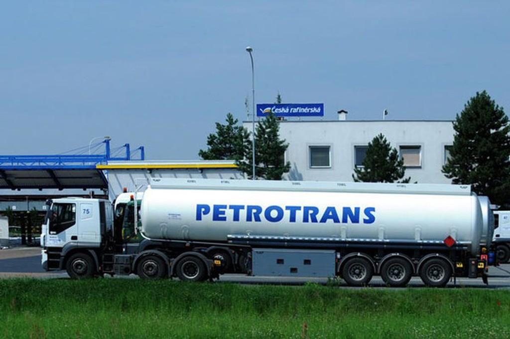 PVOIL bán đấu giá 1 triệu cổ phần tại Petrotrans - Ảnh 1