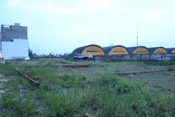 Bộ Quốc phòng vạch rõ 2 chiêu thức người Trung Quốc mua đất ở Việt Nam - Ảnh 1