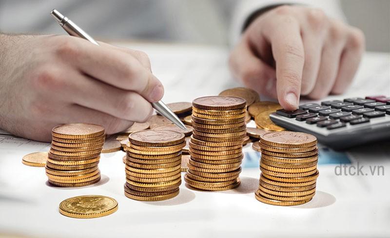 HOT dự kiến sẽ dùng 89% lợi nhuận năm 2019 để chia cổ tức tỷ lệ 14% - Ảnh 1