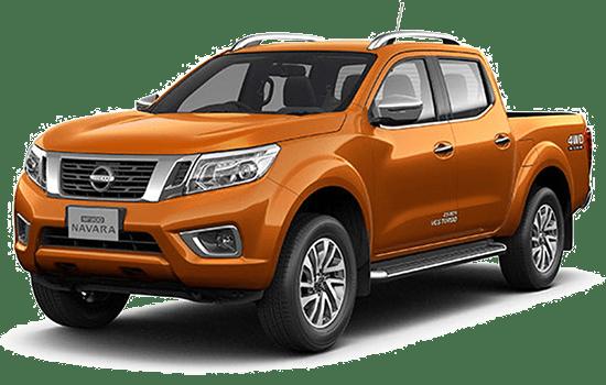 Bảng giá xe Nissan mới nhất tháng 5/2020: Nissan Navara ưu đãi tới 40 triệu đồng tiền mặt - Ảnh 1