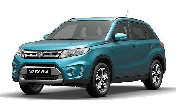 """Bảng giá xe ô tô Suzuki mới nhất tháng 5/2020: """"Tân binh"""" Suzuki XL7 chào sân giá 589 triệu đồng - Ảnh 2"""