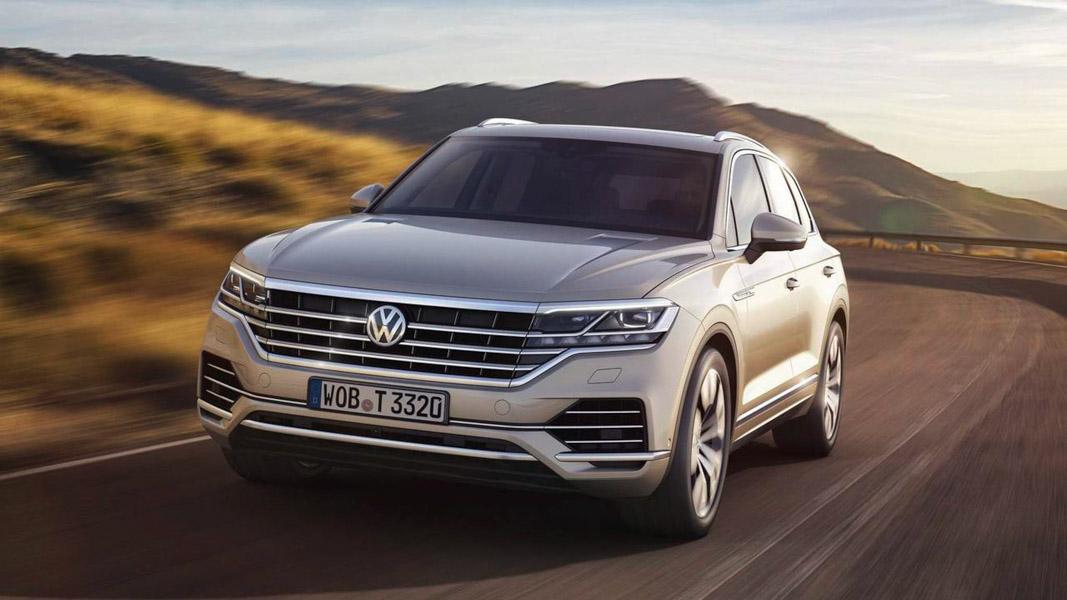 Bảng giá xe Volkswagen mới nhất tháng 5/2020: Mua Polo Hatchback 2018 được tặng 100% phí trước bạ - Ảnh 1
