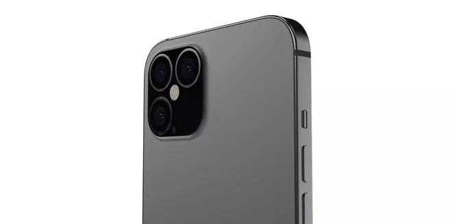 Tiết lộ bất ngờ về giá của dòng iPhone 12, khởi điểm còn thấp hơn cả iPhone 11 - Ảnh 1