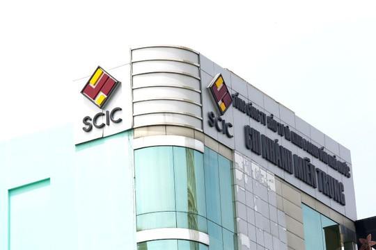 Đầu tư SCIC thông báo không mua được cổ phiếu FPT - Ảnh 1