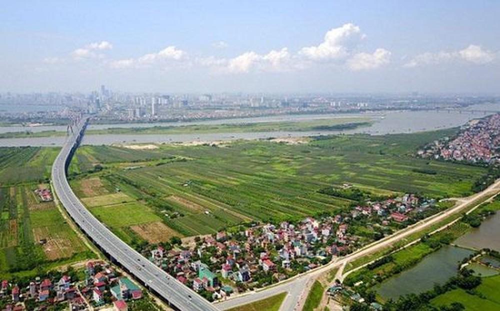 Hà Nội duyệt quy hoạch chi tiết bến xe khách Đông Anh - Ảnh 1