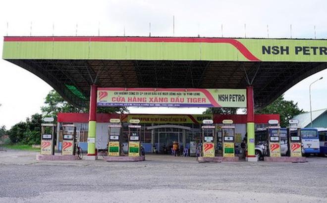 Đại gia xăng dầu Mai Văn Huy trở lại, đưa NSH Petro lên sàn - Ảnh 1