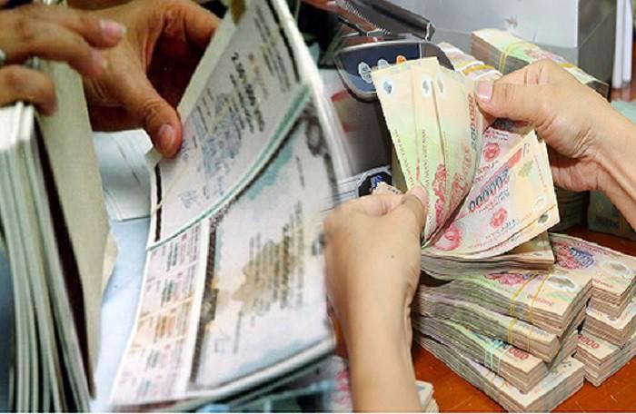 Tập đoàn Sao Mai dự kiến phát hành 500 tỷ đồng trái phiếu - Ảnh 1