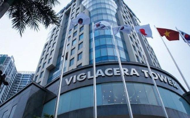 Bộ Xây dựng xem xét thoái toàn bộ vốn khỏi Viglacera - Ảnh 1
