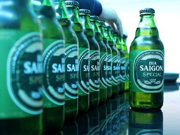 Bộ Công Thương khẳng định không có chủ trương mua lại cổ phần của Sabeco - Ảnh 1
