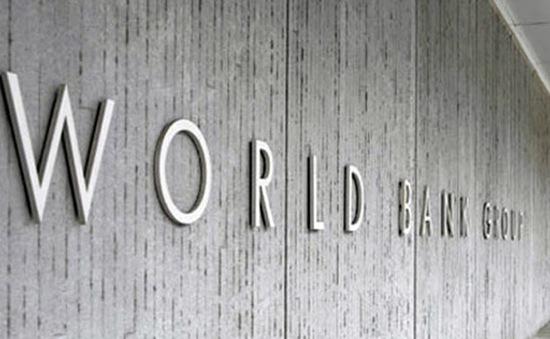 Ngân hàng Thế giới cấp 127 triệu USD hỗ trợ tỉnh Vĩnh Long phát triển đô thị - Ảnh 1