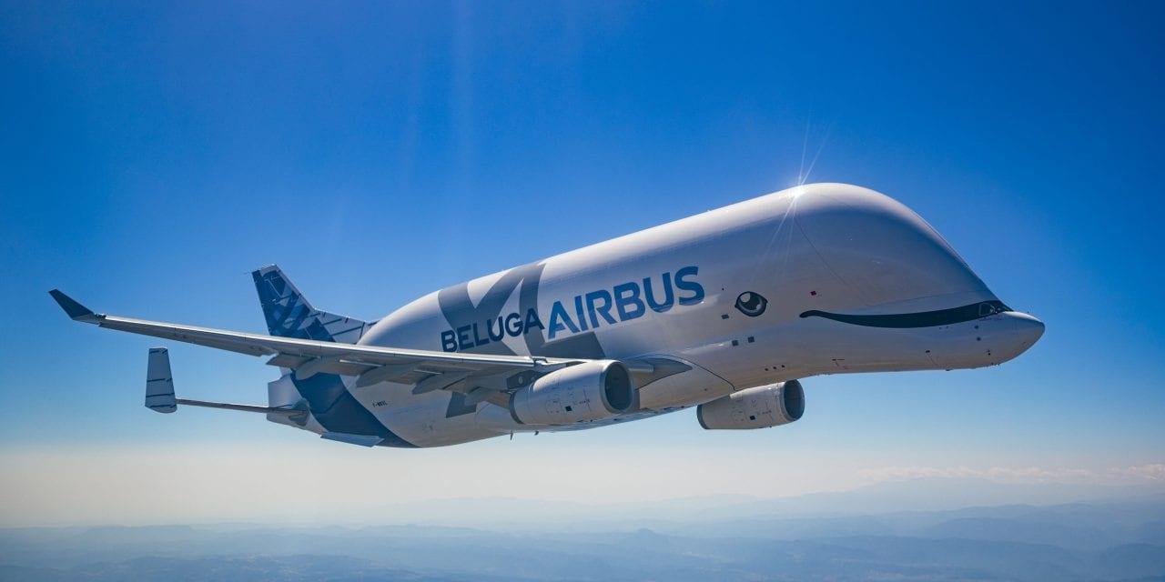 Airbus lâm cảnh đìu hiu, suốt 3 tháng không bán được chiếc máy bay nào - Ảnh 1