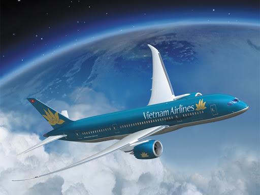 Thủ tướng đồng ý mở lại đường hàng không Việt Nam - Trung Quốc - Ảnh 1
