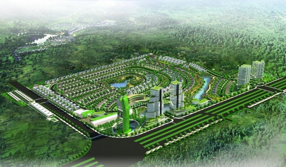 Lộ diện 3 cá nhân đăng ký mua 40% cổ phần CTCP Vĩnh Sơn - Ảnh 1