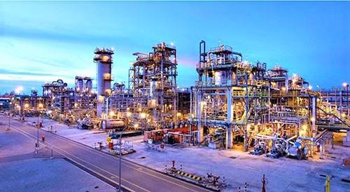 PXL chuẩn bị đầu tư khu công nghiệp 30.000 tỷ đồng - Ảnh 1