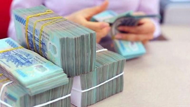 Quảng Nam lý giải nguyên nhân giải ngân vốn đầu tư công chậm - Ảnh 1