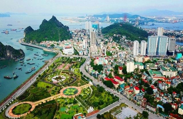 Quảng Ninh kêu gọi đầu tư vào 30 dự án, tổng mức hàng chục nghìn tỷ đồng  - Ảnh 1