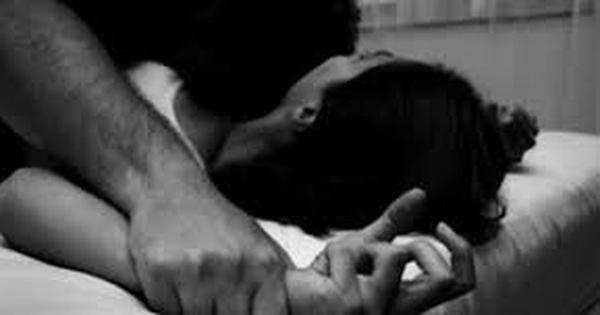 Công an truy tìm 3 nghi can lẻn vào tịnh thất cưỡng hiếp ni cô rồi cướp tiền - Ảnh 1