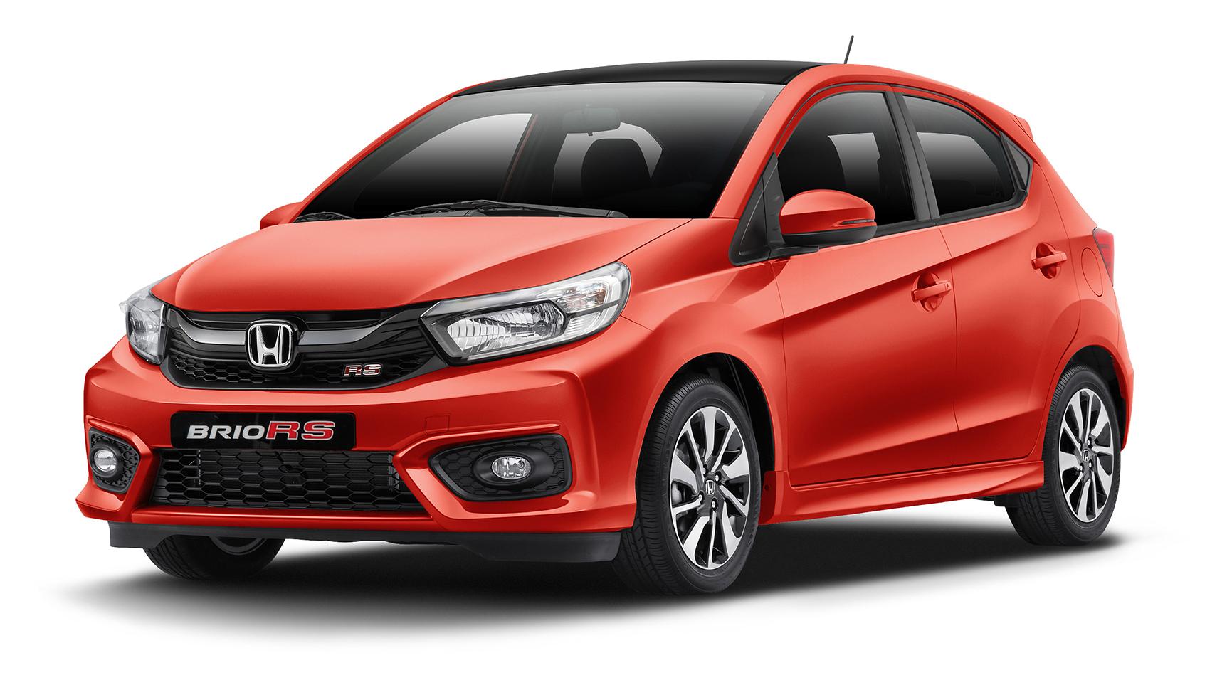 Bảng giá xe ô tô Honda mới nhất tháng 7/2020: Honda City khởi điểm ở mức 529 triệu đồng  - Ảnh 1