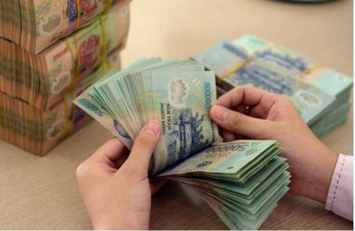 Một doanh nghiệp bị phạt chậm nộp thuế lên đến 242 tỷ đồng - Ảnh 1