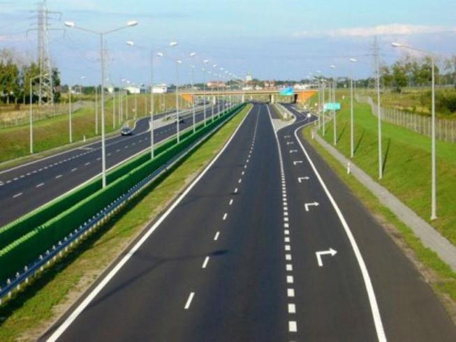 Đồng Nai xin hỗ trợ 5.000 tỷ làm đường cao tốc Biên Hòa - Vũng Tàu - Ảnh 1