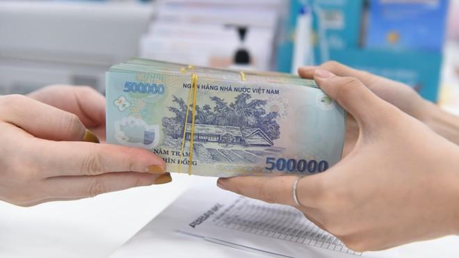 Tổng cục Thuế thanh tra 72 doanh nghiệp, truy thu và phạt hơn 212 tỷ đồng - Ảnh 1