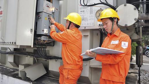 Hộ sử dụng ít điện nên lựa chọn phương án giá điện nào để tiết kiệm? - Ảnh 1
