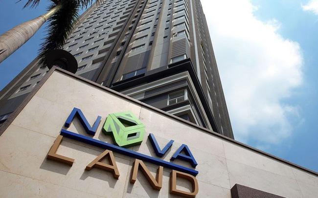 """Novaland dự kiến rót thêm hơn 1.600 tỷ đồng vào công ty con vừa mới """"khai sinh"""" - Ảnh 1"""