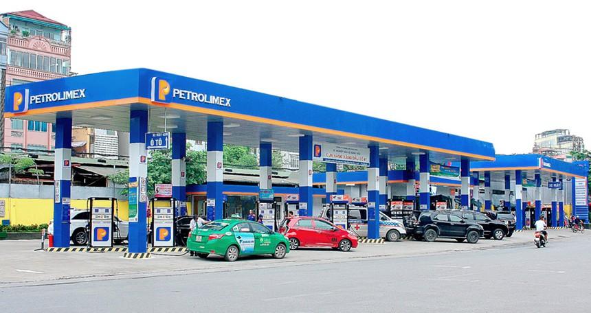 Petrolimex bán 13 triệu cổ phiếu quỹ từ 27/8 lấy tiền bổ sung nguồn vốn kinh doanh - Ảnh 1