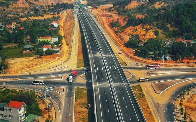 Bỏ cơ chế chia sẻ rủi ro tại BOT cao tốc Bắc - Nam: Nhà đầu tư phải tính toán kỹ càng - Ảnh 1