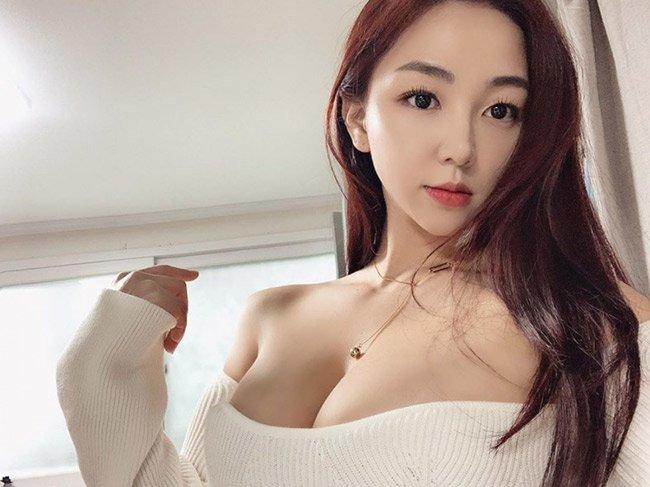 Bí quyết sở hữu đường cong hoàn mỹ như tạc tượng của người đẹp instagram nổi tiếng xứ kim chi - Ảnh 3