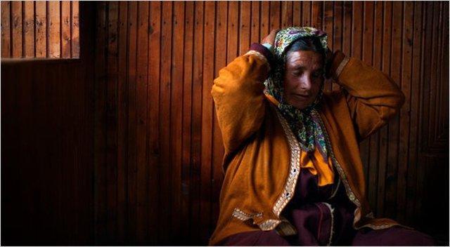 """Vùng đất kỳ lạ: Một phụ nữ được phép lấy nhiều chồng, sắp xếp hẳn lịch """"ân ái"""" để không đức lang quân nào thiệt thòi - Ảnh 1"""
