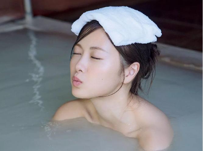 Những thời điểm tuyệt đối không được tắm nếu không muốn đột quỵ - Ảnh 1