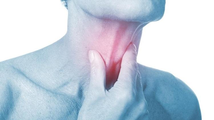 Những dấu hiệu đặc trưng của ung thư vòm họng nhưng rất dễ bị nhầm lẫn với bệnh ngạt mũi thông thường - Ảnh 1