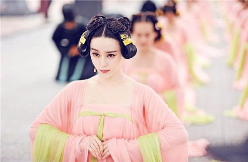 Vị vua nào nhiều vợ đông con, đa tình bậc nhất lịch sử Trung Hoa? - Ảnh 1
