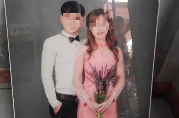 Xót thương cô gái bị tai nạn tử vong thương tâm sau 2 lần hoãn cưới vì dịch COVID-19 - Ảnh 1