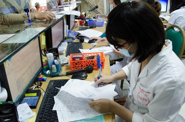Hà Nội: Hơn 9.800 doanh nghiệp giải thể do ảnh hưởng COVID-19 - Ảnh 1