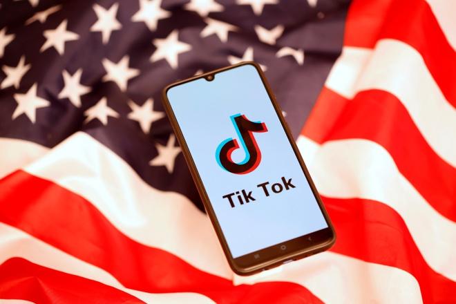 """Bị ép """"bán mình"""" trong 45 ngày, TikTok tuyên bố sẽ kiện chính quyền Mỹ để đòi công bằng - Ảnh 1"""
