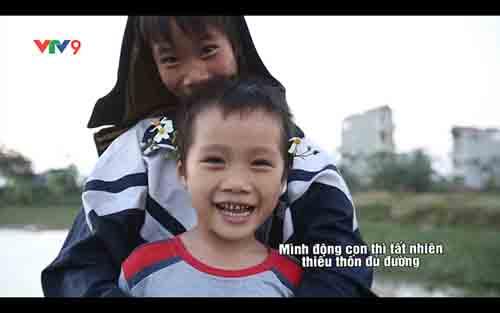 Xót xa với lời xin lỗi của góa phụ đông con nhất Hà Nội - Ảnh 6