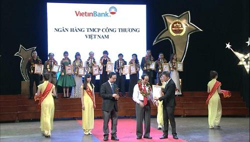 Caganu Group – TGĐ Nguyễn Quang Huy đăng quang Sao vàng đất Việt - Ảnh 2