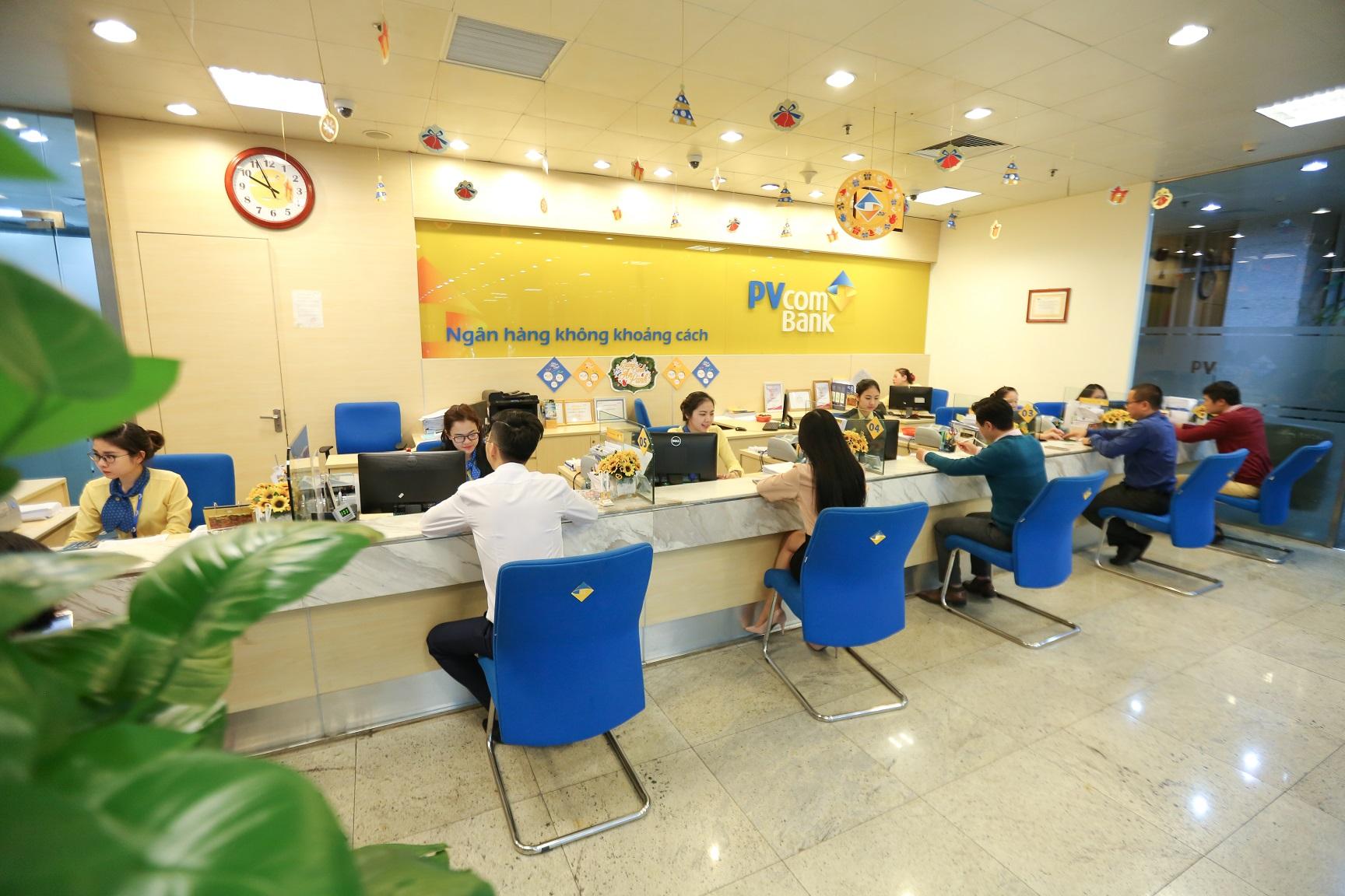 Doanh nghiệp Việt học được gì từ chia sẻ của Jack Ma? - Ảnh 2