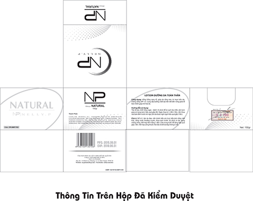 D.O PRO mạnh tay xử lý nhân viên sai phạm trong quá trình in ấn bao bì sản phẩm - Ảnh 1